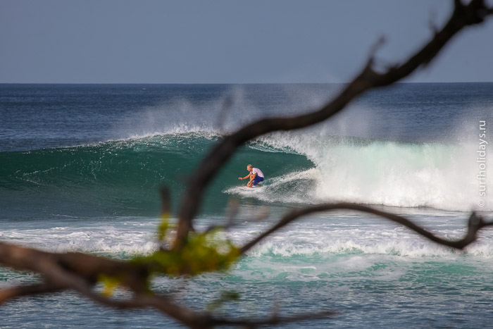 costa _rica_surf_photo_©surfingfoto.com_34