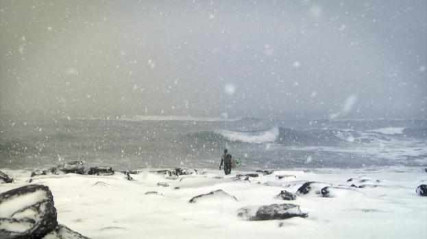1-Surf_Zima_7_