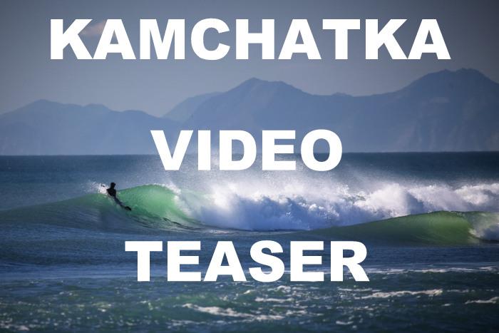 1-surfing_russia_kamchatka_kamshaka_46-001