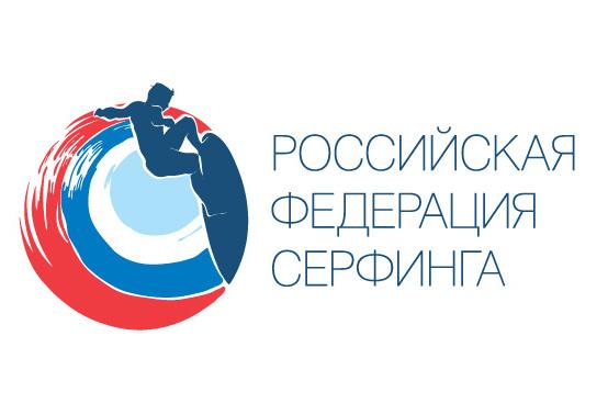 1-rfs_logo-001