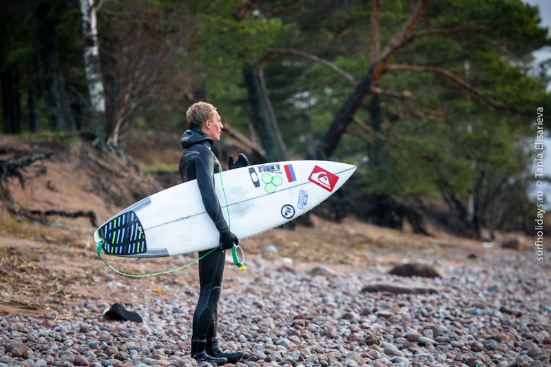 russia_surfing_piter_finskiy_IMG_5983