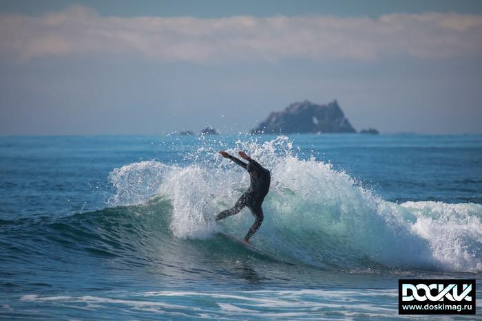 download_surfing_russia_kamchatka_kamshaka_1-004