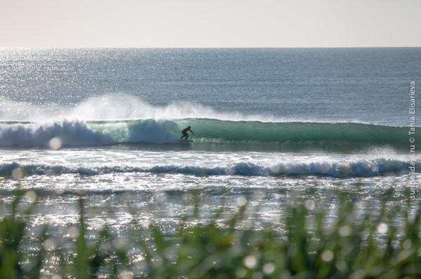 surfing_russia_kamchatka_kamshaka_36