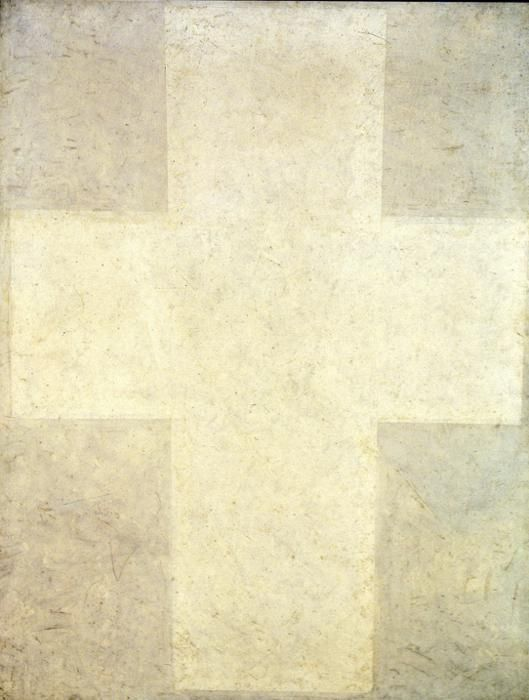 бел кр малев 1918