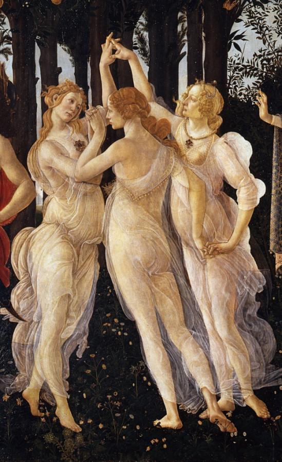 Botticelli-primavera1