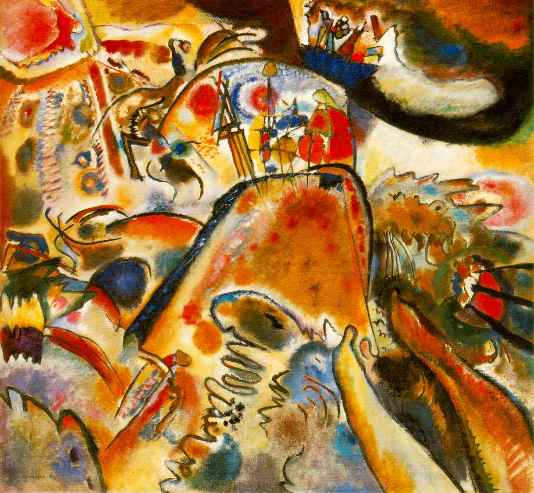 kandinsky.pleasures
