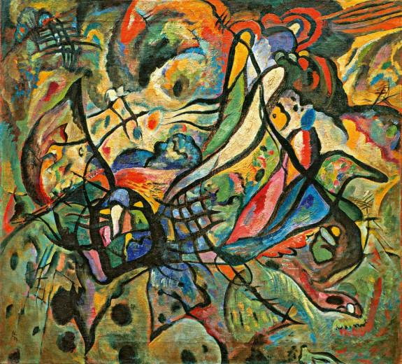 kandinskiy-vv-kompoziciya-1919-575x520