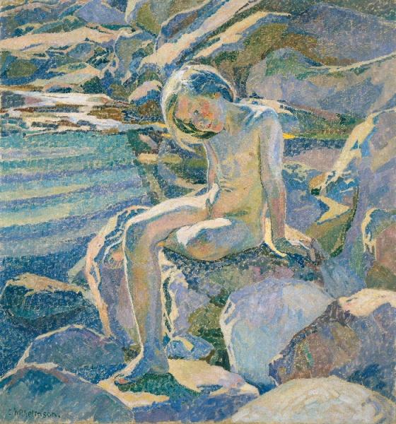 sommar_i_skaren_1915
