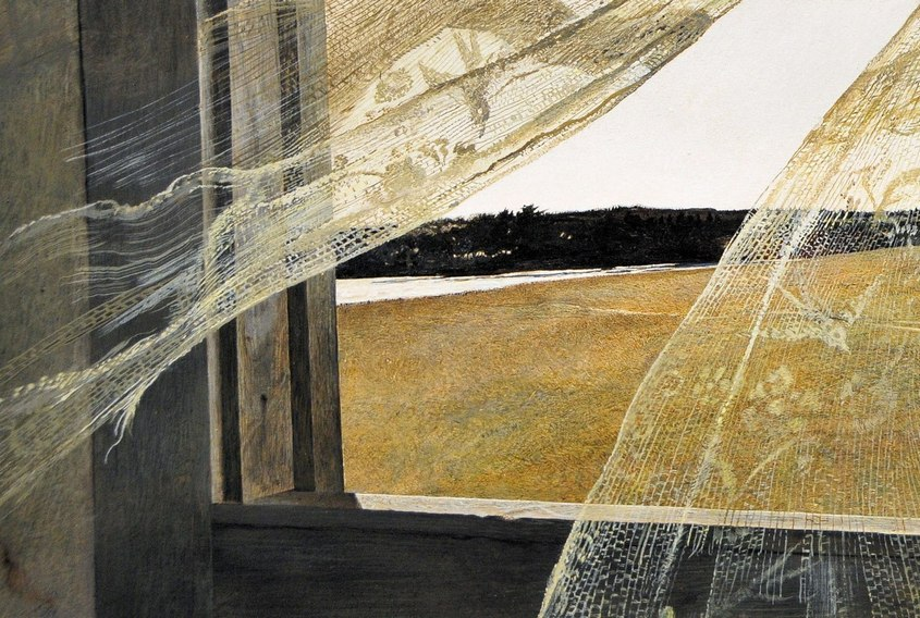 wpid-andrew-wyeth_i_4
