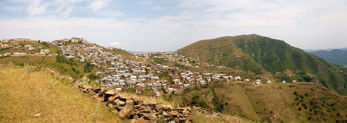 Kubathi