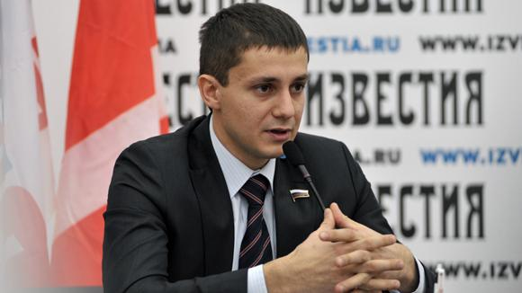 мищенко