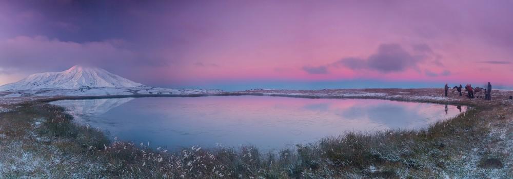 Озеро-Толбачик.jpg