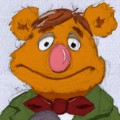 preview of Jimmy!Fozzie