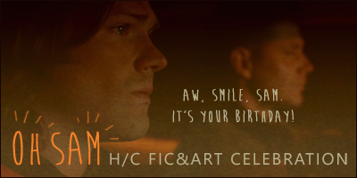 OhSam_birthdaybanner