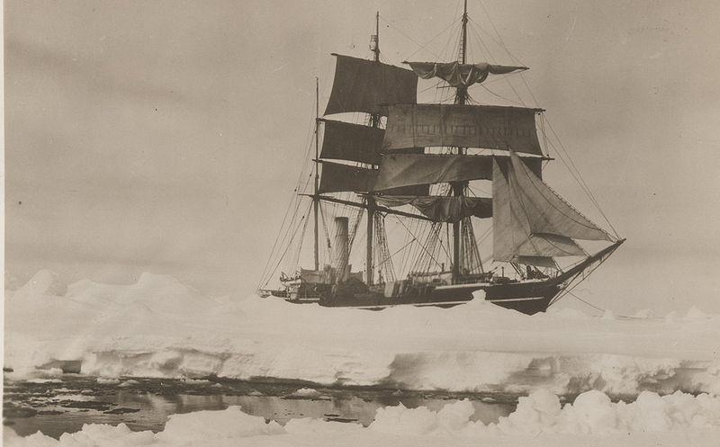 Terra_Nova_1910