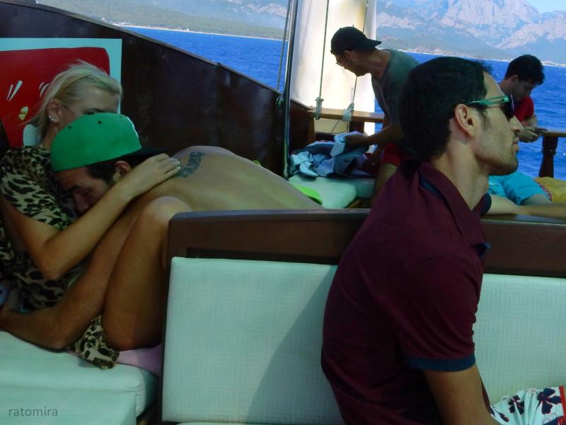 Русские девочки трахаются на море фото 224-404