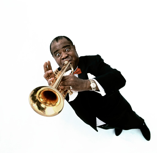 A-Louis-Armstrong-NYC311711