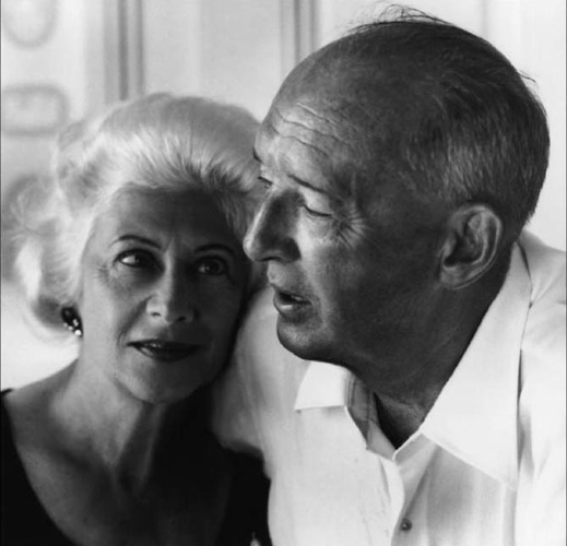 N-Vera-and-Vladimir-Nabokov1