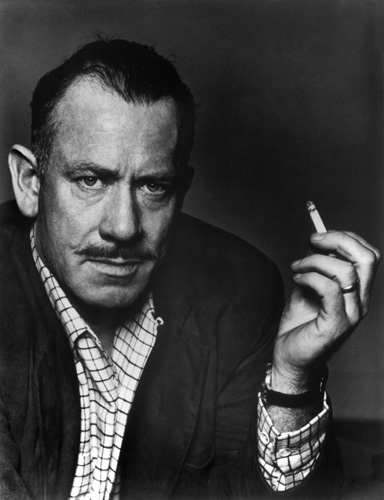 S-John-Steinbeck1