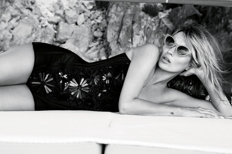 Pg-116-June-issue-Kate-Moss-Vogue-29Apr13-Patrick-Demarchelier_b_1440x960