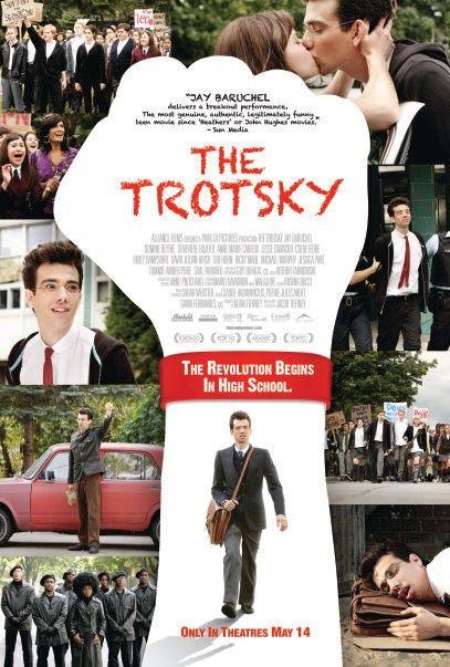 kinopoisk.ru-The-Trotsky-1246077