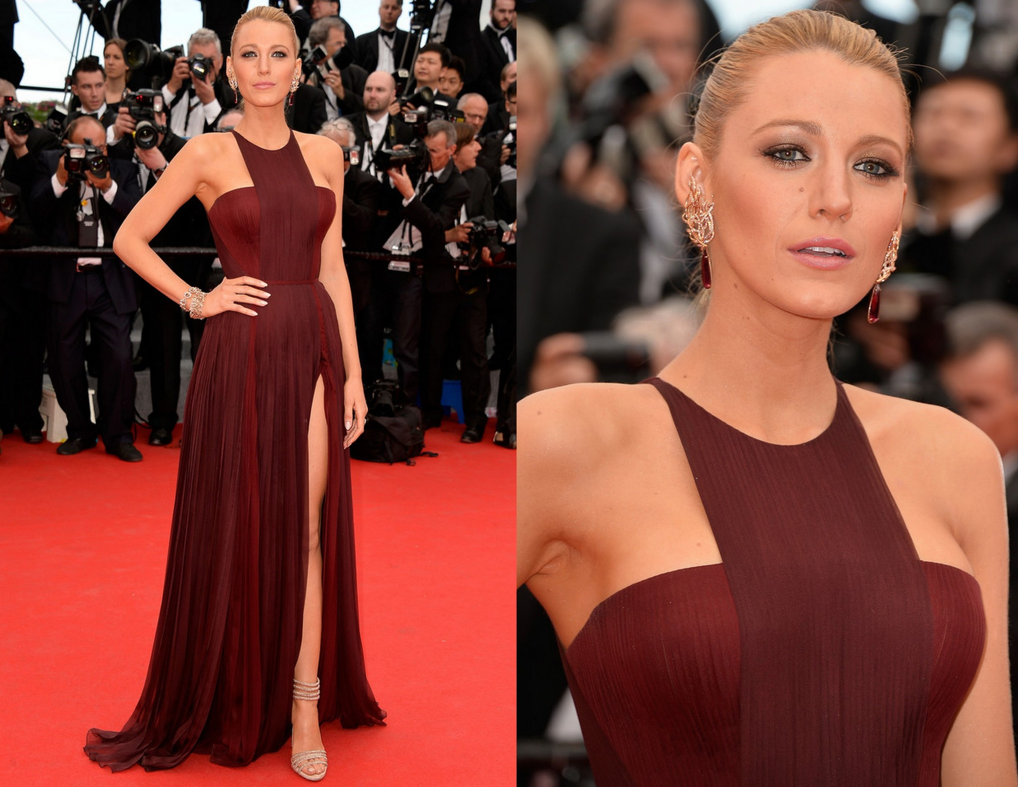 Blake-Lively-in-Gucci-2014-Cannes-Film-Festival-Best-Dressed-e1400113780729