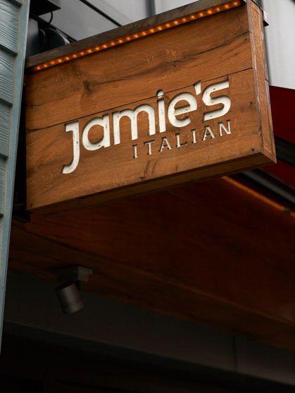 Jamie-Oliver-Restaurant-in-Nottingham