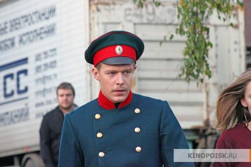 kinopoisk.ru-Kuprin-Poedinok-2166368