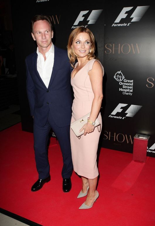 Geri_Halliwell_Attending_The_F1_Ormond_Street_Charity_Event_July_2_2014_015_zpsddb8ce33