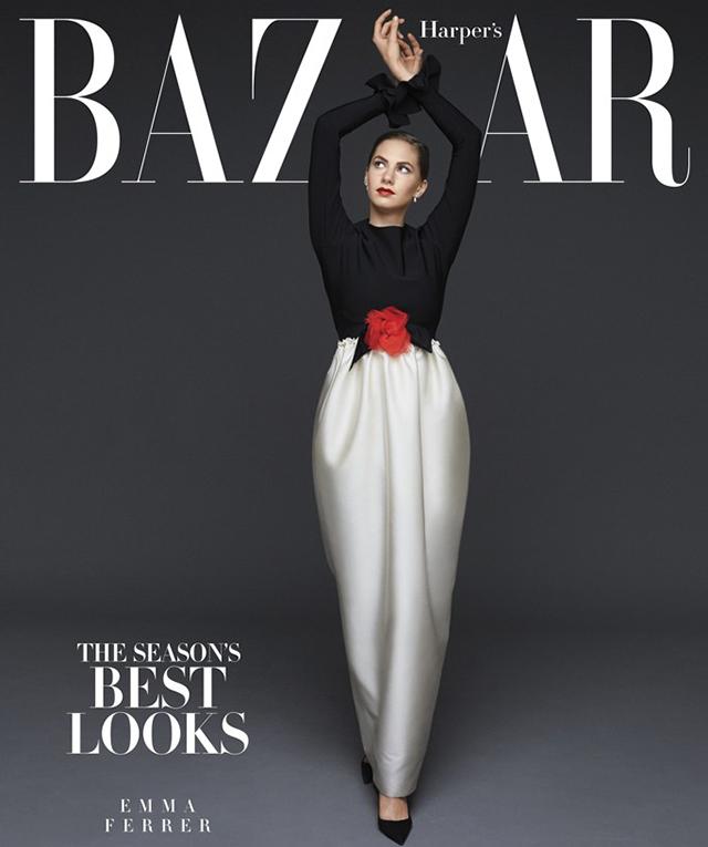 harpers-bazaar07
