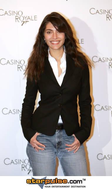 Caterina Murino-ASG-004250
