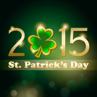 stock-illustration-56015726-st-patrick-s-day-2015