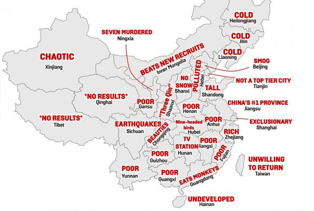 map-provinces-thumb-640xauto-833112