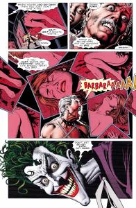Batman - The Killing Joke - Page 29.png