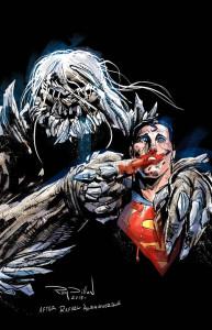 superman-doomsday-batgirl-41.jpg