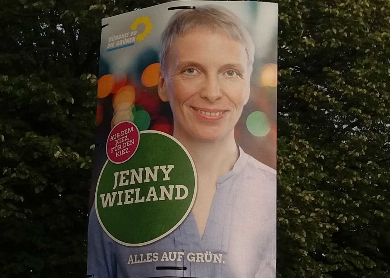 green-party-candidate.jpg