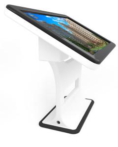 interaktivnyiy-stol-ascreen