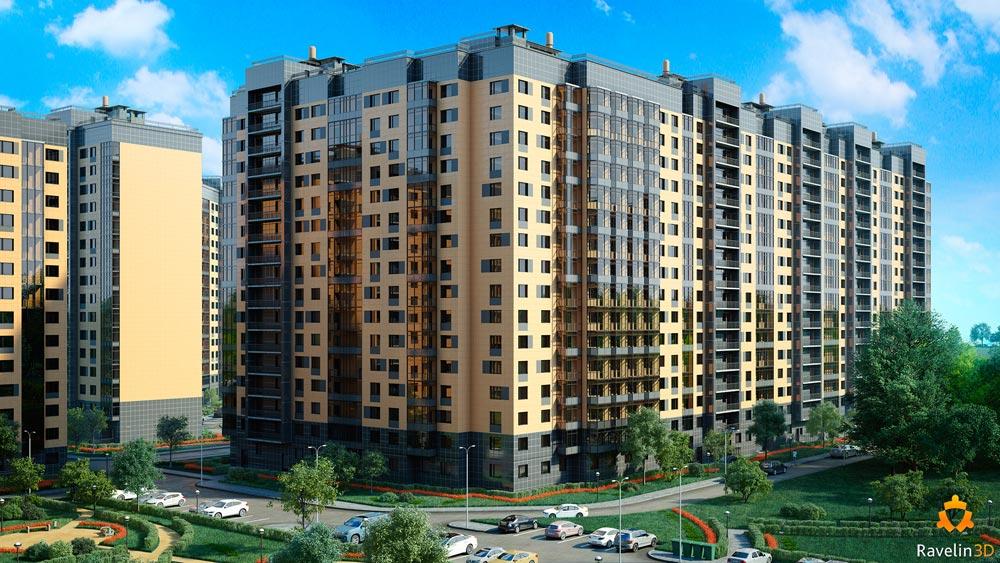 Leningradskaya-perspektiva2_09