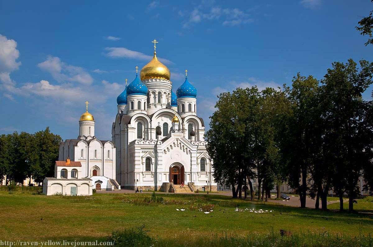 …Белье целом когда оснлван николо-угрешский монастырь лучше