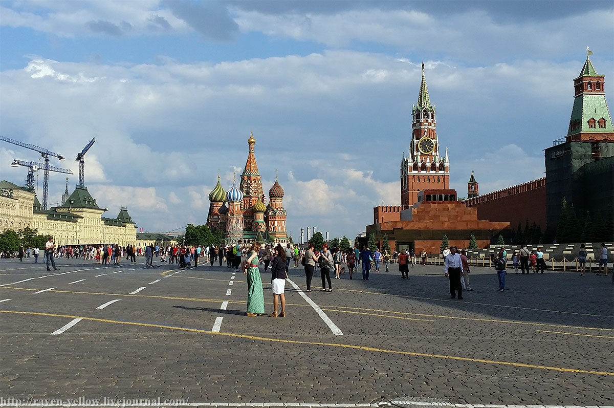 используют это онлайн трансляция красная площадь москва марки