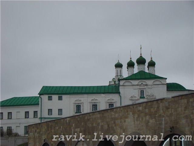 Казань, фото, Kazan
