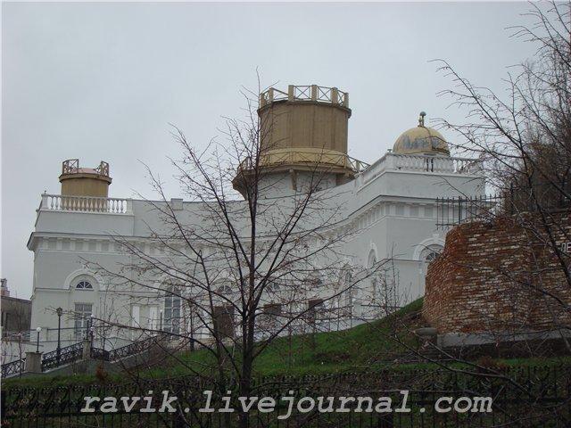 Казань, Kazan, фото