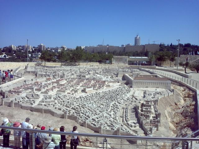 Jerusalem 13_07_2012 (1)