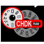LOGO_CHDK_PD