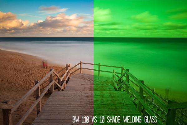 BW110-ND-vs-welding-glass-nd