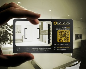 Plastico-Camera-Business-Card-by-Calwin