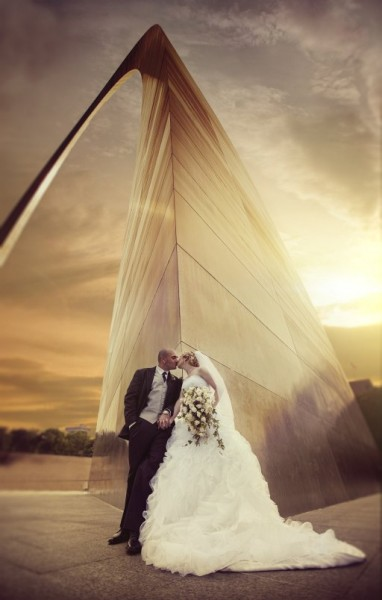wedding-photography-sales-01