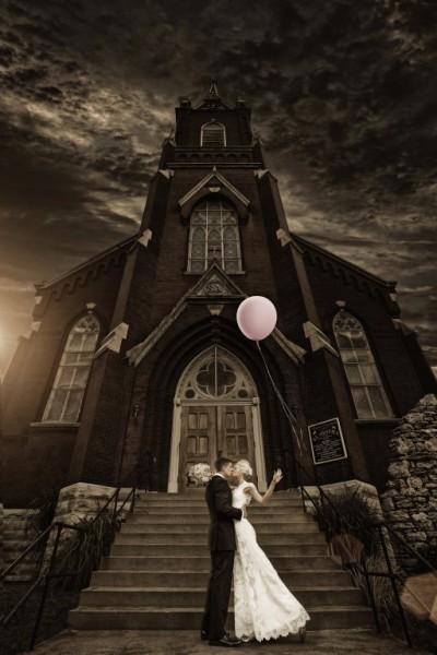 wedding-photography-sales-02