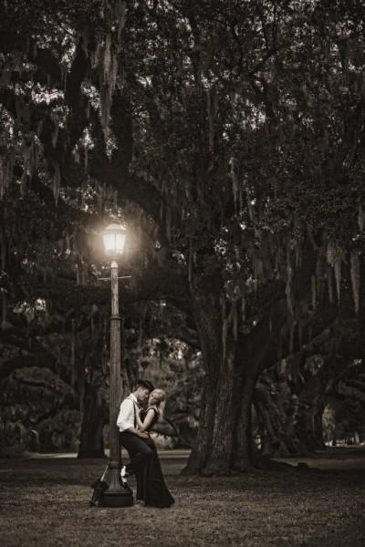 wedding-photography-sales-05