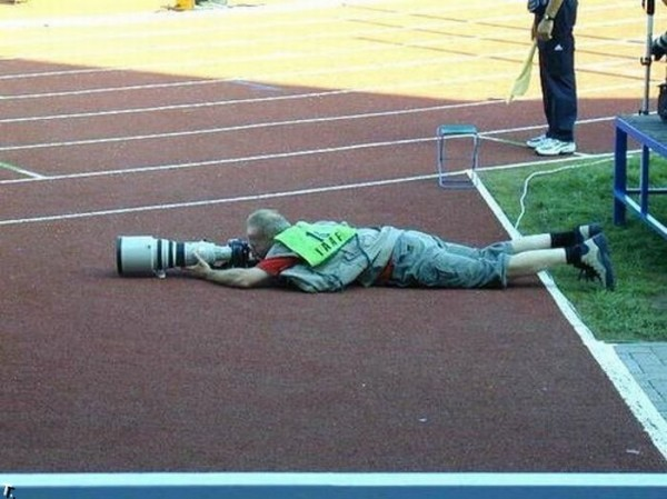funny_photographers_14